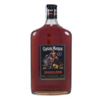 Ром Карибских островов Captain Morgan Jamaica / Капитан Морган Ямайка, 0.5 л [87000651289]