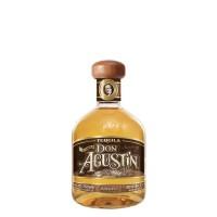 Текила Мексики Don Agustin Anejo 100% Agave / Дон Агустин Аньехо 100% Агава, 40%, 0.75 л [6984506260028]