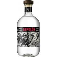Текила Espolon Blanco, 40%, 0.75 л [721059707503]