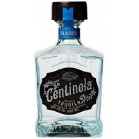 Текила Мексики Centinela Blanco / Сентинела Бланко, 40%, 0.75 л [7497871000452]