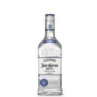 Текила Jose Cuervo Especial Silver, 38%, 0.5 л [7501035042384]