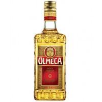 Текила Мексики Olmeca Gold, 38%, 0.7 л [080432402146]