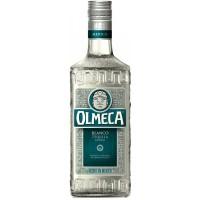 Текила Мексики Olmeca Blanco / Ольмека Бланко, 0.7 л [080432402184]