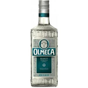 Текила Мексики Olmeca Blanco, 38%, 0.7 л [080432402184]