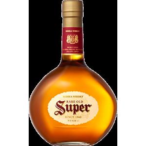 Виски Японии Nikka Whisky / Никка Виски 0.75л [4904230101130]