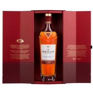 Виски Macallan Rare Cask 0.7 л 43% [5010314301712]