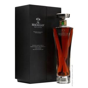Виски Macallan Reflexion 0.7 л 43% [5010314301729]