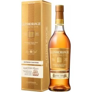 Виски Шотландии Glenmorangie Nectar d'Or 12 yo / Гленморанджи Нектар д'Ор 12 eo 0.7 л (под.уп.) [5010494917871]