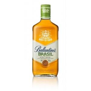 Виски Шотландии Ballantine's Brasil / Баллантайнс Бразил 0.7 л [5000299603567]