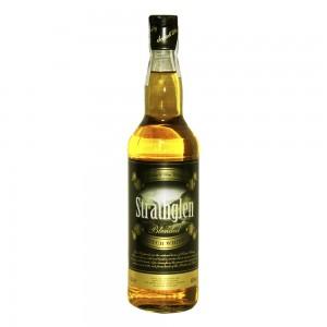 Виски Шотландии Strathglen 3 yo / Стратглен 3 eo, 0.7 л [5060169800434]