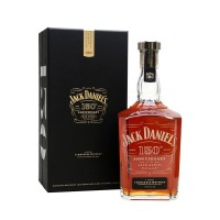 Бурбон США Jack Daniel's Distillery 150-th Anniversary Whiskey / Джек Дэниэлс 150-с Энньюверсери Виски, 1 л [5099873008300]
