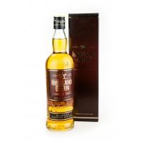 Виски Шотландии  Highland Queen 8 yo / Хайленд Квин, 8-летний, 0.7 л, (под.уп)  [3328640122263]