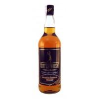 Виски Шотландии Royal Match / Роял Матч, 0.7 л [5010327922928]