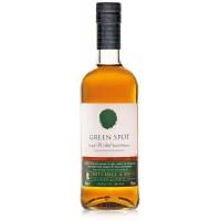Виски Ирландии Mitchells Green Spot / Митчеллс Грин Спот, 0.7 л (под.уп.) [5011007008482]