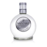 Водка Австрии Mozart Chocolate Vodka, 40%, 0.7 л [9013100000673]