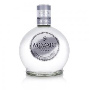 Водка Австрии Mozart Chocolate Vodka / Моцарт Чоколейт Водка, 0.7 л [9013100000673]