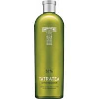 Ликер Tatratea Цитрус 32% 0.7 л [8588003786371]