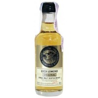 Виски Шотландии Loch Lomond Original / Лоч Ломонд Ориджинал, 0.05 л [2128752287529]