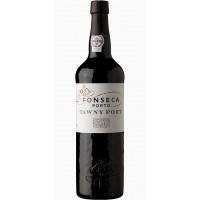 Портвейн Португалии Fonseca Тауне 10 yo, 20%, Кр, Сл, 0.75 л [5013521100949]