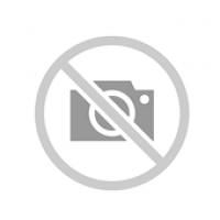 Ликер Нидерландом De Kuyper Кюрасо Блу, 24%, 0.7 л [8710625640704]