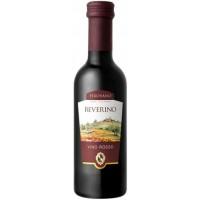 Вино Италии Pirovano Beverino Rosso / Пировано Беверино, красное, сухое, 10.5%, 0.25 л [8000013020714]