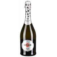 Вино игристое Италии Martini Asti, Бел, Сл, 1.5 л 7.5% [8000570005087]