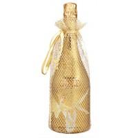 Вино игристое Австрии Schlumberger Gold / Шлюмберже Голд, Бел., Сух., 0.75 л [90057977]