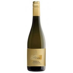 Вино игристое Италии Donini Prosecco Frizzante / Донини Просекко Фризанте, Бел, Сух, 0.75 л [8000160609060]