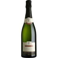 Вино игристое Италии Teresa Rizzi Prosecco, Бел, Сух, 0.75 л 11% [8000160686375]