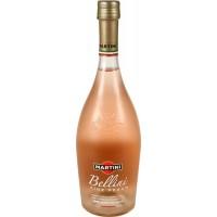 Коктейль Martini Bellini / Мартини Беллини, 0.75 л [8000570149804]