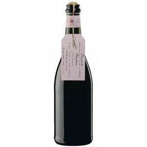 Вино игристое Италии Toso Fiocco di Vite Prosecco Frizzante / Тосо Фиокко Просекко Фриззанте, Бел, Сух, 0.75 л [8002915002515]