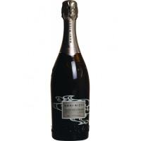 Вино Италии Nani Rizzi Valdobbiadene Prosecco Superiore Millesimato Dry, 11.5%, Бел, Сух, 0.75 л [8033355340042]