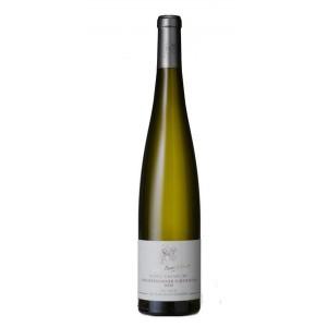 Вино Франции Anne Boecklin Гевюрцтраминер Гран Крю Furstentum 2010, 13%, Бел, сл, 0.75 л [3271481461216]