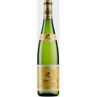 Вино Франции Hugel & Fils Risling Jubillee 2002, 12%, Бел, Сух, 0.75 л [3300370197032]