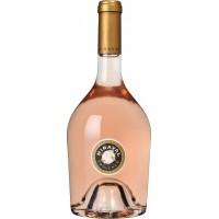 Вино Франции Domaines Ott By Ott / Домен Отт Бай Отт, Роз, Сух, 0.75 л [3383690020225]
