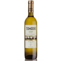 Вино Грузии Tamada Tweet / Тамада Tвиши, Бел, П/Сл, 0.75 л [4860004070135]