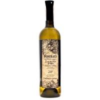 Вино Грузии Baraleti Алазанская долина, Бел, П/Сл, 0.75 л 10-13% [4860108930120]