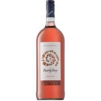 Вино ЮАР Pearly Bay Cape, Роз, Сл, 0.75 л [6002323007432]