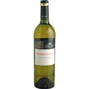 Вино Австралии Nugan Third Generation Chardonnay, Бел, Сух, 0.75 л [831881000670]
