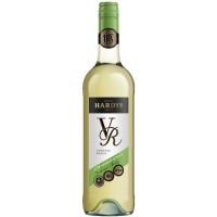 Вино Австралии Hardys VR Chardonnay / Хардис ВР Шардонне, Бел, П/Сух, 0.75 л [9311043066863]