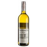 Вино Новой Зеландии Marlborough Sun Riesling / Мальборо Сан Рислинг, Бел, Сух, 0.75 л [9418076001417]