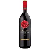Вино Германии Rosiere Dornfelder, 9%, Кр, Сл, 0.75 л [4049366000404]