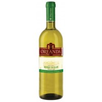 "Вино Украины ""Ореанда Піно Блан"" Бел П/Сл, 0.7 л [4820071841694]"