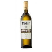 Вино Грузії Тамада Кісі, 12.5%, Бел Сух. 0.75 л [4860004073457]