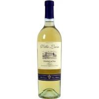Вино Италии Castellani Toscana Bianco / Кастеллани Тоскана Бьянко, Бел, Сух, 0.75 л [8002153007600]