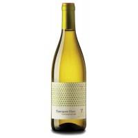 Вино Италии Villa Locatelli Sauvignon Blanc, 12.5%, Бел, Сух, 0.75 л [8007284000148]