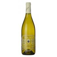 Вино Италии Frescobaldi Castello di Pomino, Кр, Сух, 0.75 л [8007425000693]