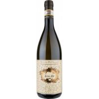 Вино Италии  Livio Felluga Sauvignon Blanc Colli Orientali del Friuli DOC, Cormons / Ливио Феллуга Совиньон Блан, Бел, Сух, 0.75 л [8030421003870]