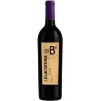Вино США Блэкстон Каберне Савиньон, 13%, Кр, Сух, 0.75 л [81434500090]