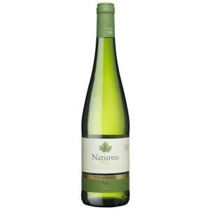Вино Испании Torres Natureo / Торрес Натурео, Бел, Сух, 0.5 л [8410113001924]